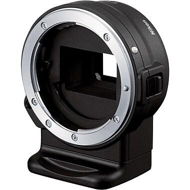 Nikon – Adaptateur de monture F-Mount FT-1