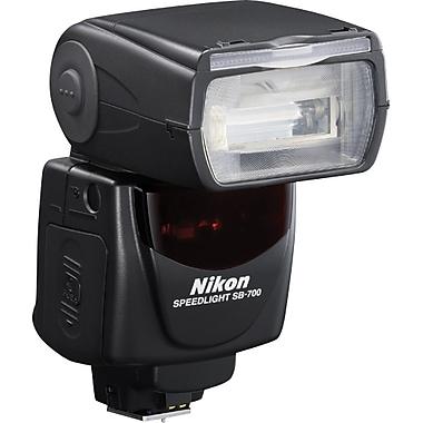 Nikon® SB-700 AF Speedlight