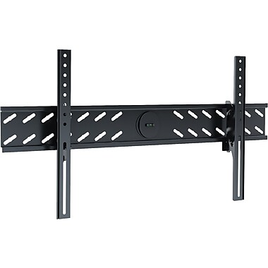 CorLiving™ Tilting Flat Panel Wall Mount for 37