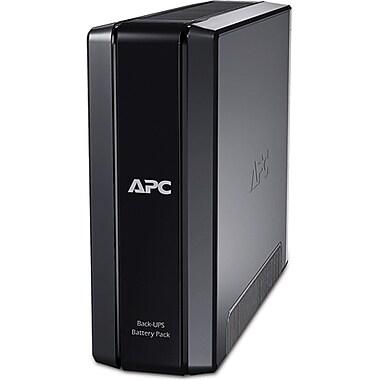 APC® PRO Back-UPS External Battery Pack, Designed for PRO 1500 Models