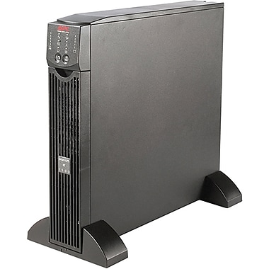 APCMD – ASC Smart-UPS RT 1500 VA, 120 V
