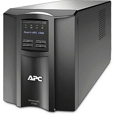 APC® – ASI Smart-UPS 1500 VA ACL, 120 V