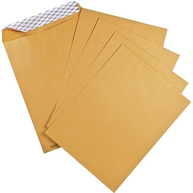 Catalogue Envelopes with QuickStrip, 10