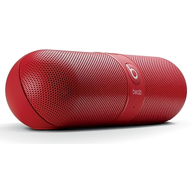 Beats By Dr. Dre Pill Portable Speakers