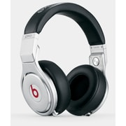 Beats By Dr. Dre Pro Over-Ear Headphone, Black