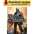 Encore War of the Roses for Windows (1-User) [Download]