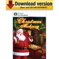 Christmas Mahjong for Windows (1-User) [Download]