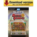 Encore IGT Slots Aztec Temple for Mac (1 User) [Download]