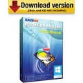 EaseUS Partition Master Professional Edition Free Lifetime Upgrades for Windows (1-User) [Download]