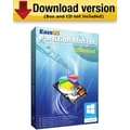 EaseUS Partition Master Unlimited Edition Free Lifetime Upgrades for Windows (1-User) [Download]