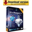 ZeoBIT MacKeeper for Mac (1-User) [Download]