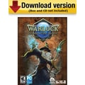 Encore Warlock: Master of Arcane for Windows (1-User) [Download]