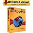 NTI Shadow 5 for Windows (1-User) [Download]