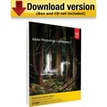 Adobe Photoshop Lightroom 5 - Student & Teacher Edition for Windows/Mac (1-User) [Download]