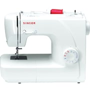 Singer® Sewing Machine, Model 1507WC