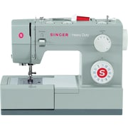 Singer® Heavy Duty Sewing Machine, Model 4423