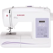 Singer® 6160 Sewing Machine