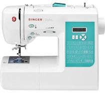 Sewing & Tailoring