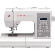 Singer® Confidence™ Sewing Machine, Model 7470