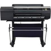 "Canon imagePROGRAF iPF6400 24"" Large Format Inkjet Printer"