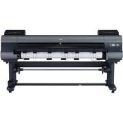 "Canon imagePROGRAF iPF9400 60"" Large Format Inkjet Printer"