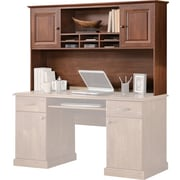 Whalen® Leadenhall Hutch