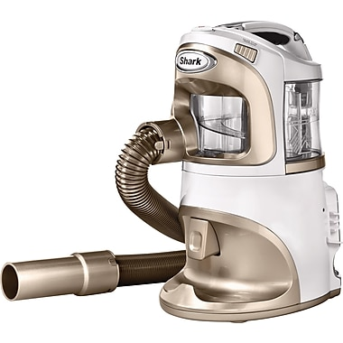 Shark NP319 Lift-Around Bagless Pod Vacuum