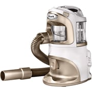 Shark® NP319 Lift-Around Bagless Pod Vacuum