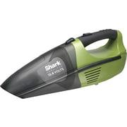 Shark® Cordless Handheld Vacuum, 15.6 volt