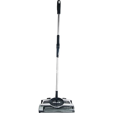 Shark Cordless Sweepers
