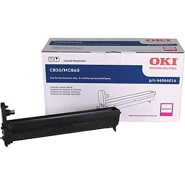 OKI 44064014 Magenta Drum Cartridge