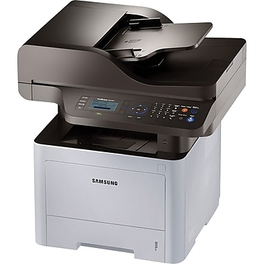 Samsung ProXpress M4070FR Mono Laser All-in-One Printer