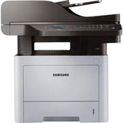 Samsung ProXpress M3870FW Mono All-in-One Printer