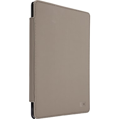 Case Logic IFOLB-301 Folio for the new iPad, Morel