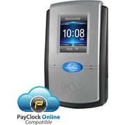 Lathem Touch Screen Time and Attendance System (PC600)