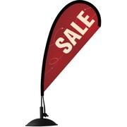 "Metrix™ Beaujolais 14"" Mini Flex Blade®, Sale"