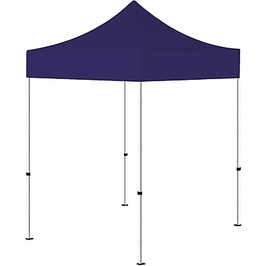 Metrix™ 5' x 5' Rigid Pop-Up Tents