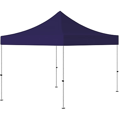 Metrix™ 10' x 10' Rigid Pop-Up Tents