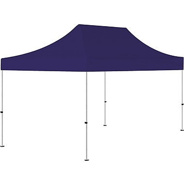 Metrix™ 10' x 15' Rigid Pop-Up Tents