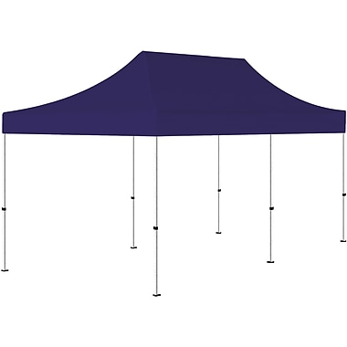 Metrix™ 10' x 20' Rigid Pop-Up Tents
