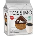 Tassimo Yuban 100% Columbian Coffee, 14 T-Discs/Pack