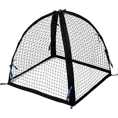 NuVue Mesh Framed Animal Pest Control Cover, 22
