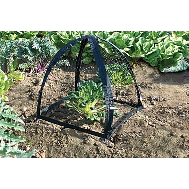 NuVue Mesh Framed Animal Pest Control Cover, 28