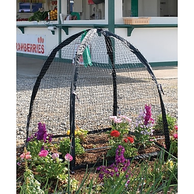 NuVue Mesh Framed Animal Pest Control Cover, 36