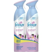 Febreze® Air Effects Air Freshener Spray Twin Packs