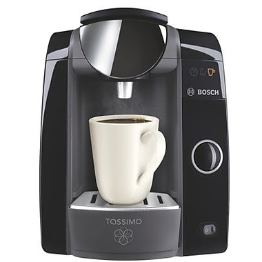 Tassimo T47 Home Brewing System