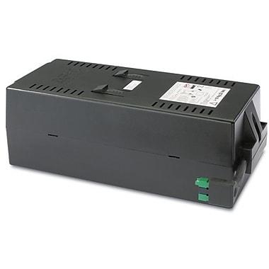 APCMD – Cartouche de piles de rechange, RBC63