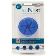 Digital Innovations, Nest Earbud Case / Earphone Protector & Winder