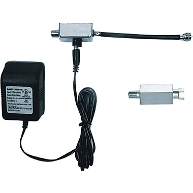Digiwave – Préamplificateur pour antenne numérique HD de 30 dB pour réseau 0,8 GHz (ANT1005)