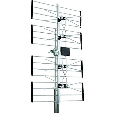 Digiwave 0.8GHz 13dB UHF Outdoor 4 Bay Digital HDTV Antenna (ANT2084)